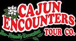 cajun encounters Cajun Encounters