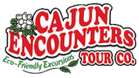 Cajun Encounters Tour Company, New Orleans